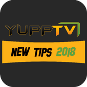 New Willow Tv Yupptv 2018 Tips icon
