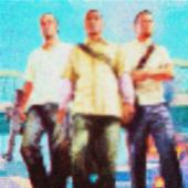 Guide For Grand Theft Auto 5 icon