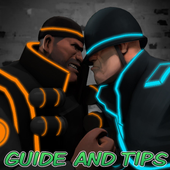 Guide For Team Fortress 2 icon