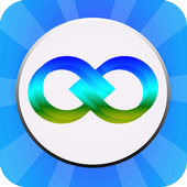 Guide Boomerang camera icon