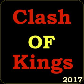 Guide For Clash of Kings poster