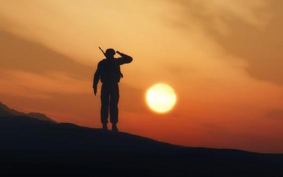 Guide Soldiers Mobile-Warfare apk screenshot