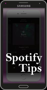 Guide For Spotify Music screenshot 2