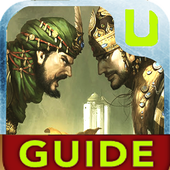 Guide for Revenge of Sultans icon