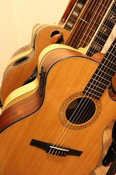 Guitar For Beginners screenshot 1