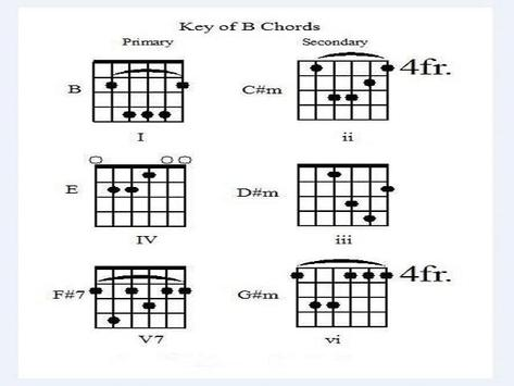 Guitar Learning for Beginner apk screenshot