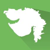 Gujarat Samachar icon
