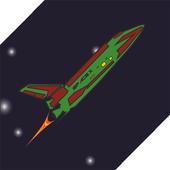 SpacyShip icon