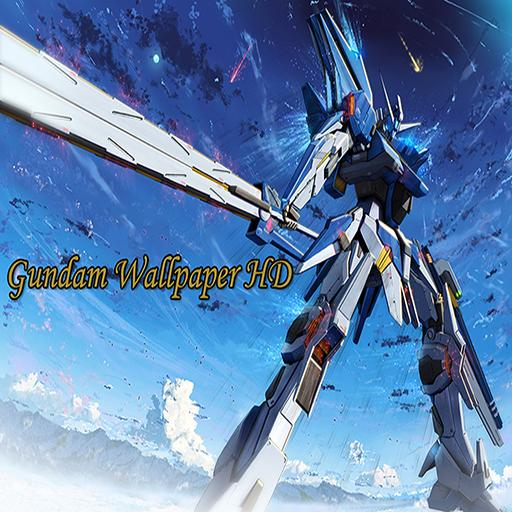 Gundam Hd Wallpaper For Android Apk Download