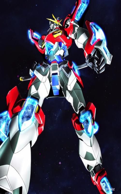 Gundam Wallpaper Full Hd For Android Apk Download