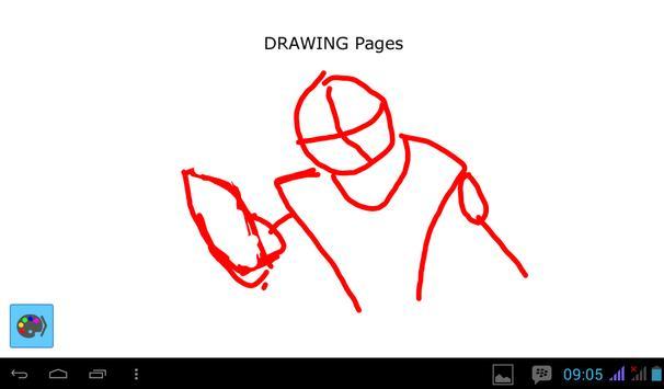 how to draw fnaf freddy