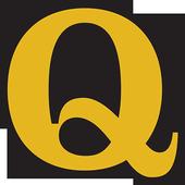 Quiz Geek icon