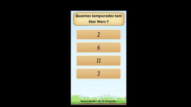 Quiz Geek screenshot 2