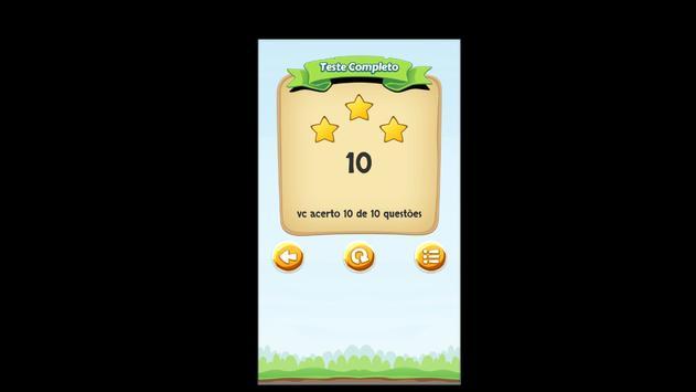 Quiz Geek screenshot 3
