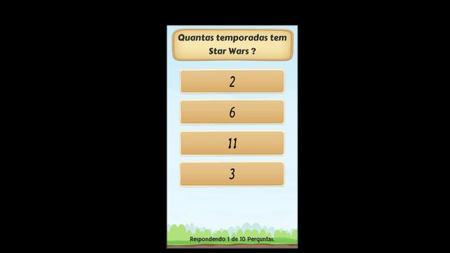 Quiz Geek screenshot 6