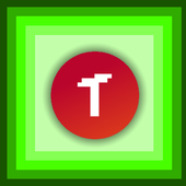 Toucha - Clicker Game icon