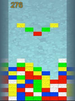 Best Bricks poster