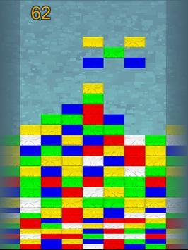 Best Bricks apk screenshot