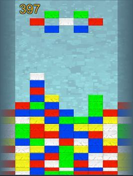 Best Bricks screenshot 1