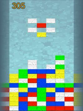 Best Bricks screenshot 2