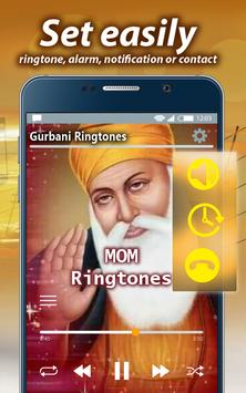 Gurbani Ringtones screenshot 2