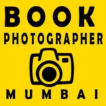 Book Photographer Mumbai poster