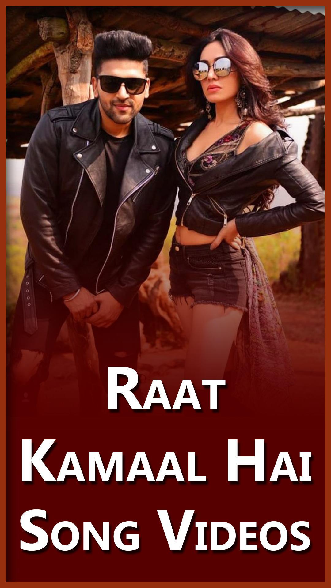kamal song download
