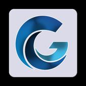 Guud Data icon