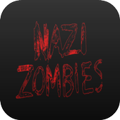 Nazi Zombies [ALPHA] for Android - APK Download