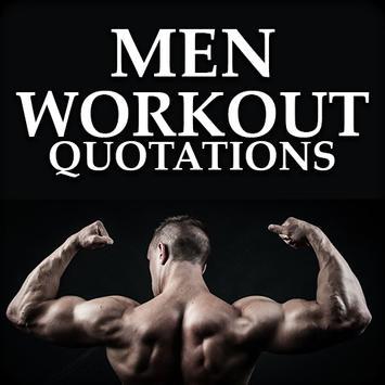 Daily Fitness Motivational Quotes apk screenshot