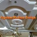 Ceiling Modern Design