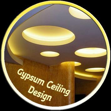 Gypsum Ceiling Design apk screenshot