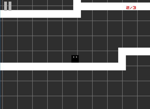 UpDown screenshot 4