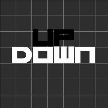 UpDown screenshot 5
