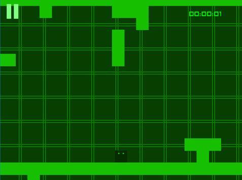 UpDown screenshot 6