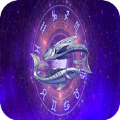Horoscope Gratuit en Français - Horoscope Poisson icon