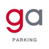 GA Parking icon