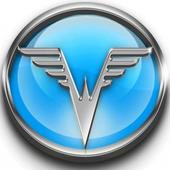월드벤쳐스 GO icon