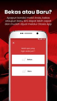 Otosia screenshot 6