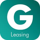 Grosvenor Driver Services icon