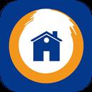 GDB Immobiliare APK