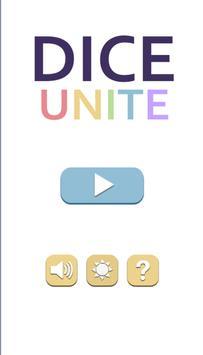 Dice Unite apk screenshot