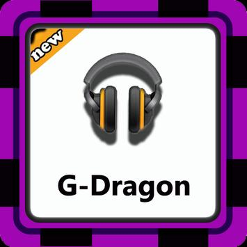 G-Dragon Crooked Mp3 poster