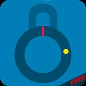 Break the Lock Plus icon