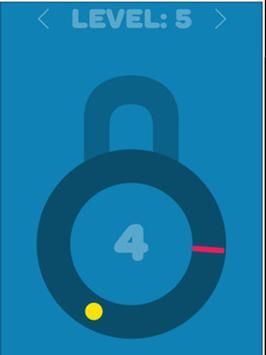 Break the Lock Plus screenshot 1