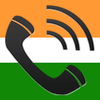 Call India - IntCall icono