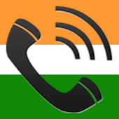 Call India - IntCall icon