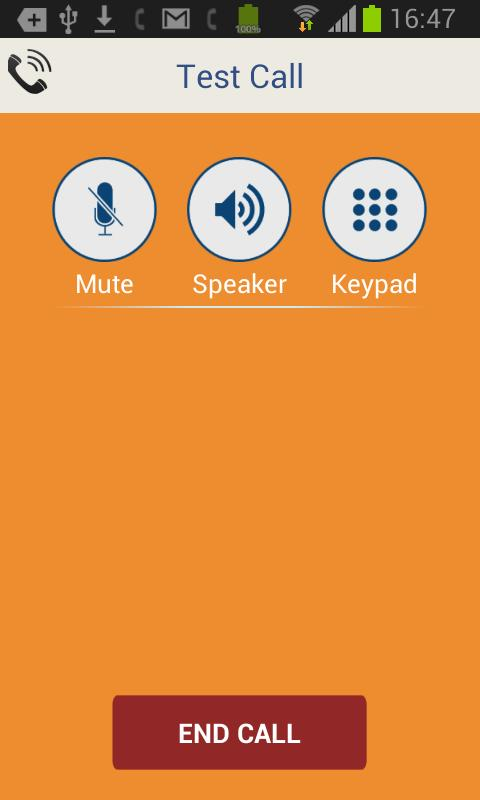 Call India - IntCall for Android - APK Download