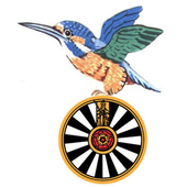 Redditch Round Table icon