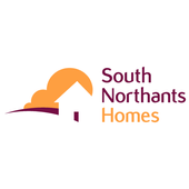 South Northants Homes icon